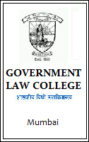Government Law College Mumbai